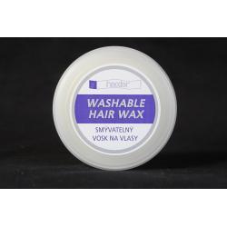 Hessler smývatelný vosk 100ml