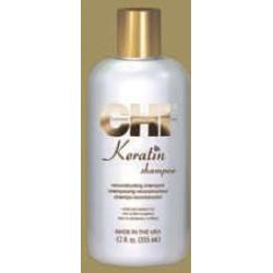 Chi keratin shampoo 950ml