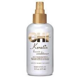 CHI Keratin Leave-in kondicioner 177ml