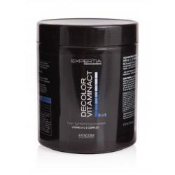 Expertia Vitamínový melír Blue