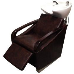 Akční set Regina - mycí box, židle, zdarma  stolek
