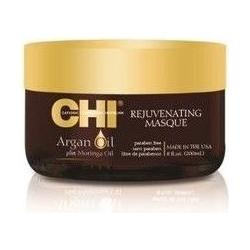 CHI Argan Oil Mask 230 ml