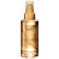 LONDA Velvet Oil 100 ml