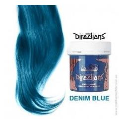 Directions Denim Blue 89 ml