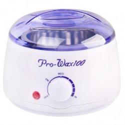 Depilační ohřívač vosků Pro Wax 400 ml
