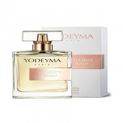 Yodeyma Celebrity woman EDP (La Vie Est Belle - Lancome) 100ml