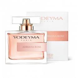 Yodeyma Adriana Rose EDP (SÍ Rose Signature - Giorgio Armani) 100ml