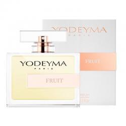 Yodeyma Fruit EDP 100ml (Be Delicious - DKNY)
