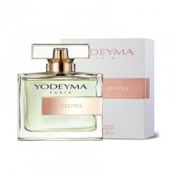 Yodeyma Gianna EDP (Dolce - Dolce & Gabbana) 100ml