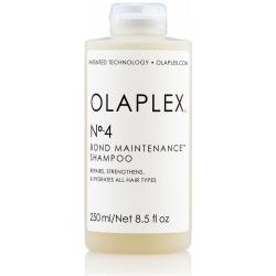 Olaplex No.4 Bond Maintenance šampon 250 ml