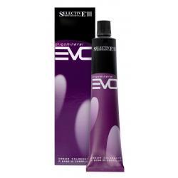 Selective Evo barva  100ml