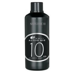 Selective Decolorvit peroxid 750ml