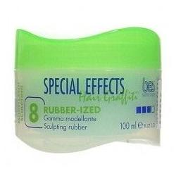 Bes Special Effects č.8 100ml