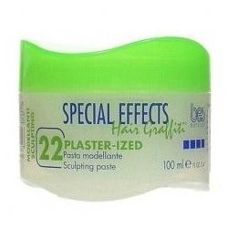 Bes Special Effects č.22 100ml