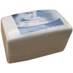 Jednorázové papírové ručníky 100ks