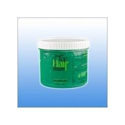 Matuschka gel na vlasy silný 500ml