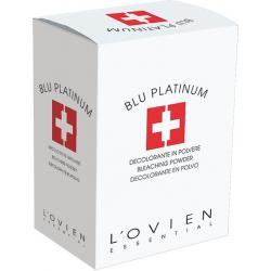 Blu Platinum 400g