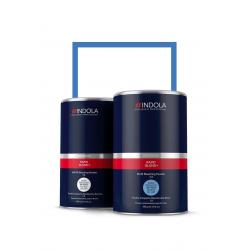 Indola Rapid Blond+ White  450g