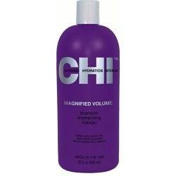 CHI Volume Shampoo 950 ml