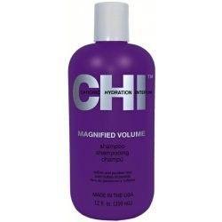 CHI Magnified Volume šampon pro objem (Shampoo) 350 ml