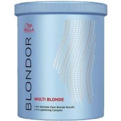 Blondor melírovací prášek 800g