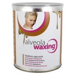 Depilační cukrová pasta Alveola 1kg