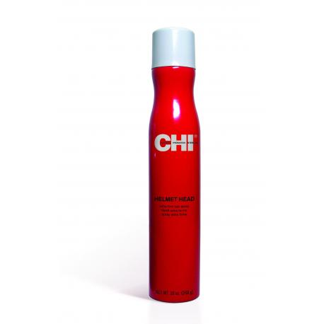 CHI Helmet Head Spray 50 g