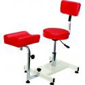 Pedikurní židle